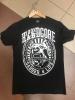 100% HC T-shirt Gabber 4 Life €29.95