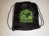 100% Hardcore Bag Faith €4,95