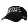 100% Hardcore Cap Oblique €19,95
