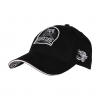 100% Hardcore Cap Dog 1 €19.95