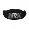 100% Hardcore Dog-1 Hip-Bag €19,95