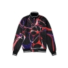 French Core Ladies Training Jacket DNA €69.95