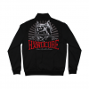100% Hardcore Harrington 1 Dog €74.95
