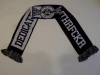 100% Hardcore Scarf Dedicated €14,95