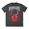 100% Hardcore Shirt Speaker Red €24,95