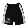 100% Hardcore Short Dog 1 €39.95