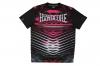 100% Hardcore T-Shirt Cyber €29,95