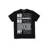 100% Hardcore T-shirt My Vein €24.95