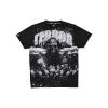 Terror T-Shirt Graveyard €24.95
