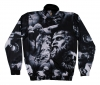 100% Hardcore Trainings Jack Greek Gods Black €59,95
