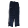 100% Hardcore Trainings Pants Navy €49,95