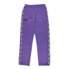 100% Hardcore Training Pants Lila €49,95