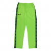 100% Hardcore Training Pants Neon Green €49,95
