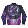 100% Hardcore Trainings Jack Toxic Purple €74.95