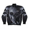 Terror Trainings Jack Melting Skulls €74.95