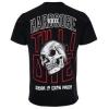 305-290-050 100% HC T-shirt Till I Die