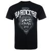 305-312-050 100% HC T-Shirt The Wolf