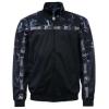 314-B01-050 100% HC Training Jacket Basic