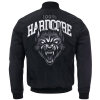 325-260-050 100% HC Bomber The Wolf