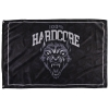 360-062-050 100% HC Banner The Wolf