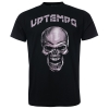 605-111-050 Uptempo T-Shirt The Damned