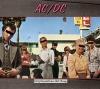 AC/DC - Dirty Deeds Done Dirt Cheap - lp -