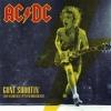 AC/DC - Gone Shooting - lp -