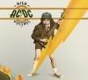 AC/DC - High Voltage - lp -