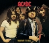 AC/DC - Highway To Hell - lp -