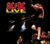 AC/DC - Live 92 - 2lp -