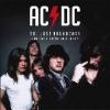 AC/DC - Paradise Theatre Boston - lp -