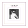 A Girl Called Eddy - Been Around - lp -
