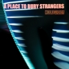 A Place To Bury Starngers - Hologram - col. LP -