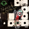 A Tribe Called Quest - We Got It From Here - 2lp black-