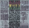 A Tribe Called Quest - Peoples Instinctive - CD -