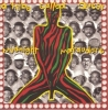 A Tribe Called Quest - Midnight Marauders - LP -