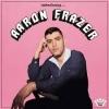 Aaron Frazer - Introducing - col. LP -