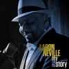 Aaron Neville - My True Story - CD -