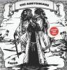 Abbysisnians - Satta - lim. col. LP -