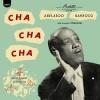 Abelardo Barroso - Cha Cha Cha - CD -
