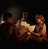 Adrian Younge - Voices Of Gemma Instrumental - lp -