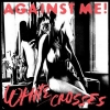 Against Me - White Crosses - CD -