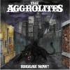 Aggrolites - Reggae Now - lp -