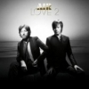 Air - Love 2 - cd -
