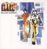 Air - MoonSafari - LP -
