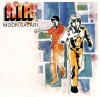 Air - Moon Safari - lp -