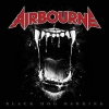 Airbourne - Blsack Dog Barking Deluxe - 2cd -