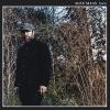 Alex Maas - Luca - LP -