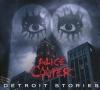 Alice Cooper - Detroit Stories - CD -