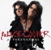 Alice Cooper - Paranormal - 2CD -